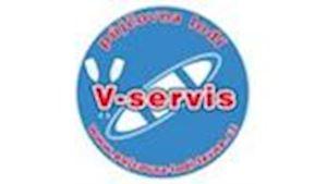 Půjčovna lodí a raftů V-SERVIS