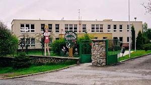 Mateřská škola Na Úvoze Ivančice okres Brno-venkov, příspěvková organizace