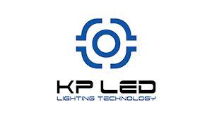 LED technologie, montáže, prodej, příslušenství