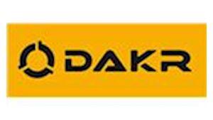 DAKR, společnost s ručením omezeným, ve zkratce DAKR spol. s r.o.