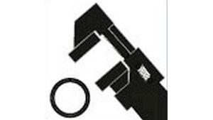Fa Šetina - havárie a instalatérské práce