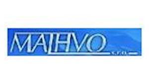 MALHVO, s.r.o. - velkoobchod