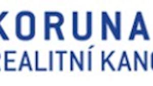 KORUNA RK s.r.o.