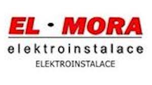 EL. MORA - ELEKTROINSTALACE