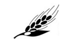 Zemědělské družstvo Pňovice