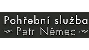 Pohřební služba Polička