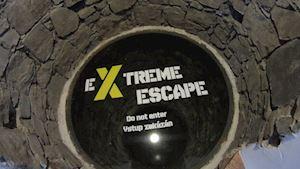 Extreme Escape