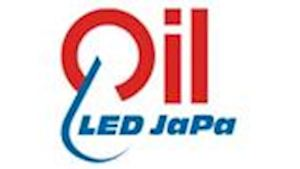 LED - JAPA OIL, s.r.o.