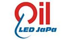 LED - JAPA OIL, s.r.o.