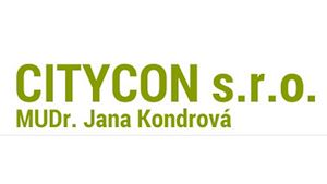 MUDr. Jana Kondrová