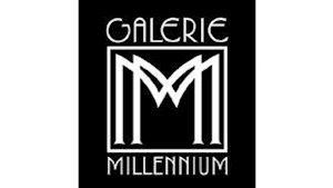 Galerie MILLENNIUM