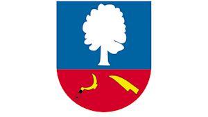 Bukovany - obecní úřad