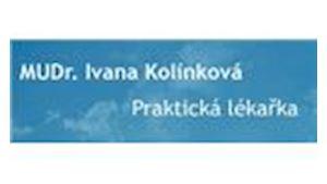 Kolínková Ivana MUDr.
