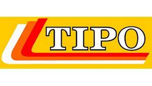 ŠIMICE TIPO s.r.o. - Chovatelské potřeby