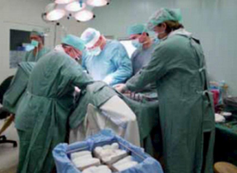 Nemocnice Kyjov, příspěvková organizace - fotografie 9/21
