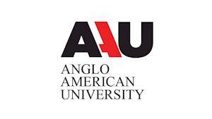 Anglo-americká vysoká škola, z. ú.