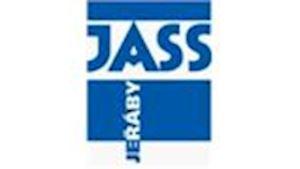 JASS a.s.