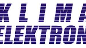KLIMA - ELEKTRON s.r.o.