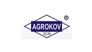 AGROKOV spol. s r.o. - Kontejnery