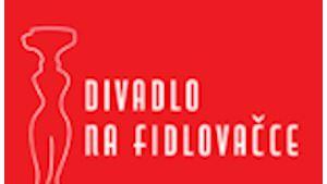 Divadlo Na Fidlovačce, s.r.o.