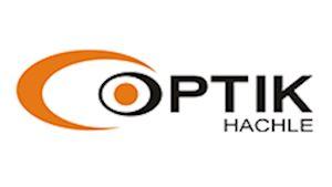 Hachle optik - HACHLE Radek