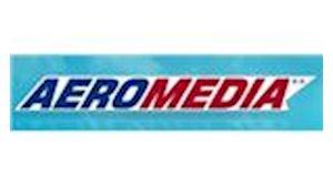 AEROMEDIA a.s.