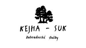KEJHA-SUK, zahradnické služby Praha 4
