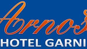 Hotel Arnošt Garni***