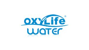 OXYLIFE WATER s.r.o.