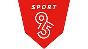 Sport95