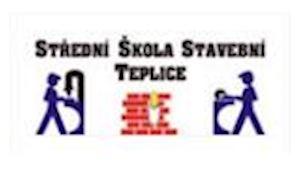 Střední škola stavební, Teplice, příspěvková organizace