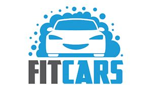 FitCars s.r.o.