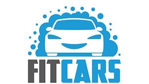 FitCars s.r.o.