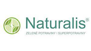 Naturalis