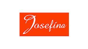 Butik Josefína