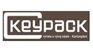 KEYPACK s.r.o.