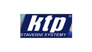 KTP stavební systémy s.r.o.