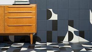 obklad: puzzle / design: barber & osgerby
