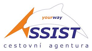 ASSIST - your way s.r.o.