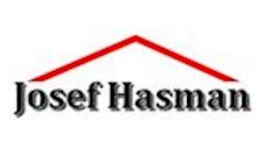 Josef HASMAN