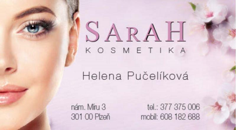 Salón Sarah - fotografie 1/14