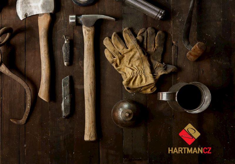 HARTMAN CZ s.r.o. - fotografie 10/10