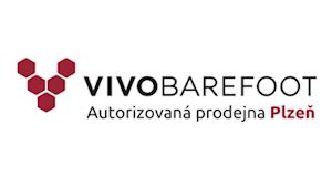 VIVOBAREFOOT Plzeň