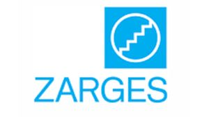 Zarges CZ, s.r.o. - Praha