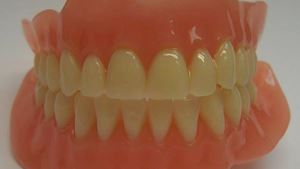 Zubní laboratoř - Majetičová Petra