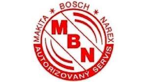 MBN - Jana Slouková - Jan Slouka