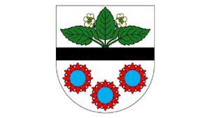 Doubravice - obecní úřad