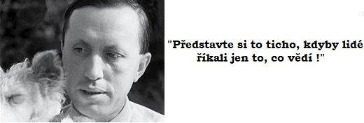 Památník Karla Čapka ve Staré Huti u Dobříše - fotografie 2/14