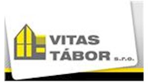 VITAS TÁBOR s.r.o.