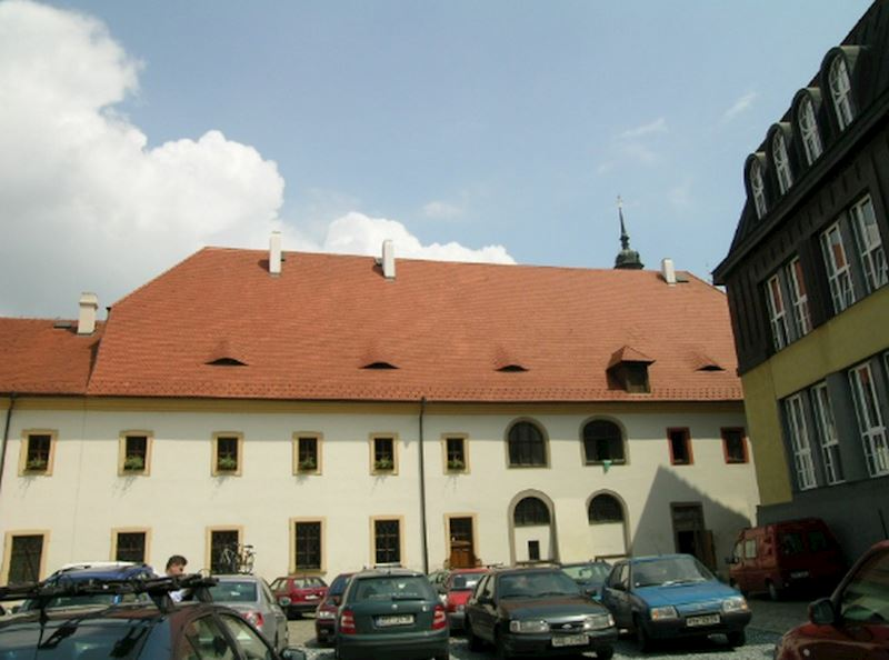 PFP střechy Plzeň s.r.o. - fotografie 3/10